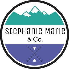 Stephanie Marie & Co.
