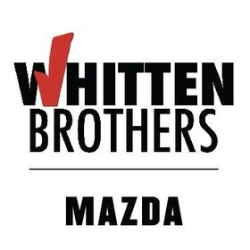 Whitten Brothers Mazda Dealership Whittenmazda Profile Pinterest