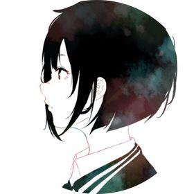 秋月アキラ
