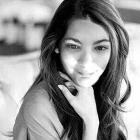 Mayra Mercado Delgado