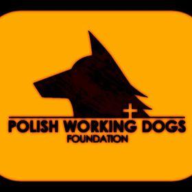 Polish Working Dog Foundation