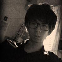 Miyashita Daisuke