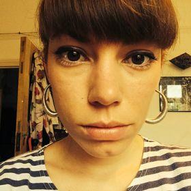 Jessica Brokenshire