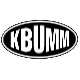 KBUMM