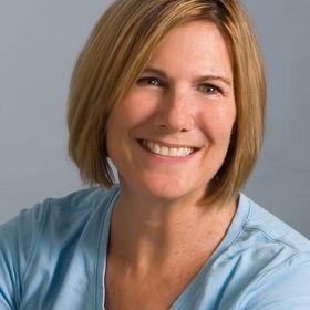 Eileen Reed