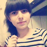 Iasmina Alexandra