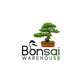 Bonsai Warehouse