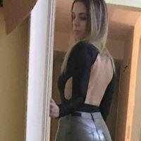 Ariana Valls