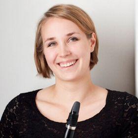 Melina Paetzold | Coaching für Musiker*innen & Übetipps