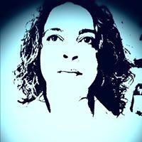 Valeria Salvino