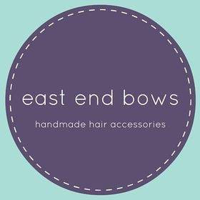 East End Bows