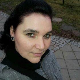 Diana Kunze