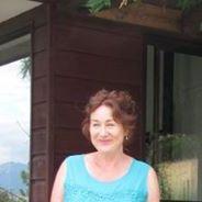 Joanne Kouwenhoven