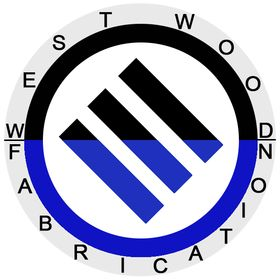 Westwood Fabrication UK Ltd
