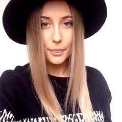 Leah Werjutina