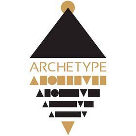 Archetype Com´ { creative agency }