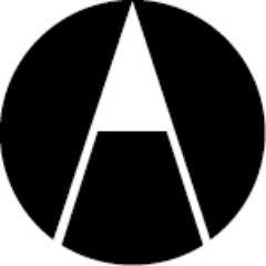 AIAP Associazione italiana design della comunicazione visiva
