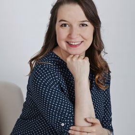 Agnieszka Skupieńska - mały biznes się opłaca.