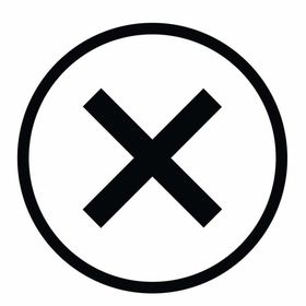 XIU | Design&More