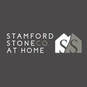 Stamford Stone Co. at Home