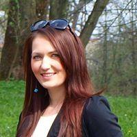 Martyna Maksymiuk
