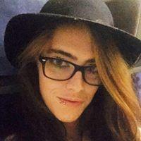 Jasmin Harder