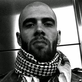Daniel Ciochina