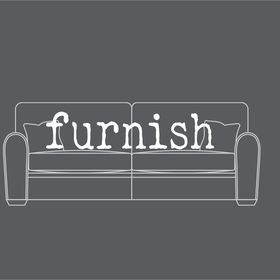 Furnish by AsterHouse Design