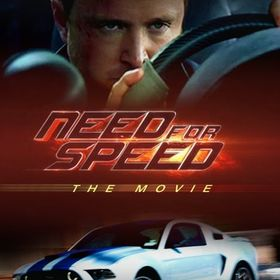 Abah Movie