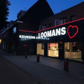 Loomans Keukens