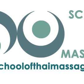 School of Thai Massage