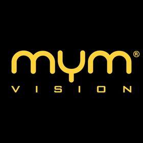 MyMVision