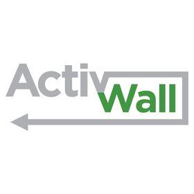 ActivWall