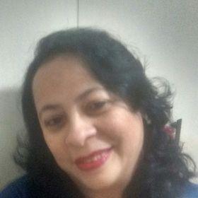 Sandra Alvim