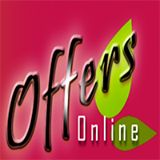 Offers Online