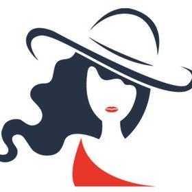 Sumcoco | Decor Ideas, Hairstyles, Nails Fashion Advice