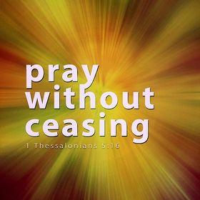 Pray-worldwide network on Pinterest