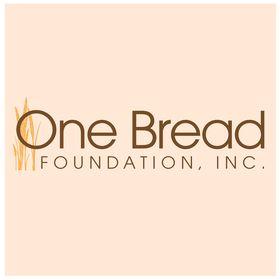 One Bread Foundation, Inc.