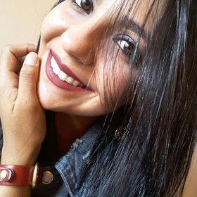 Gabriela Zucato