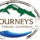 Journeys Travel Company