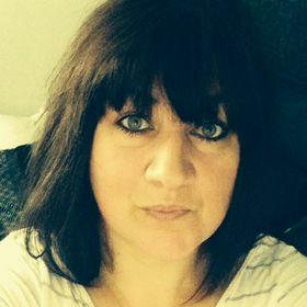 Denise Ayling