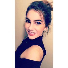 • Jenna • 🐫