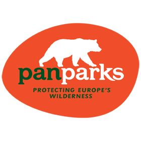 PAN Parks Foundation