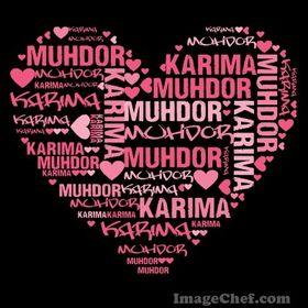 Karima L_muhdor