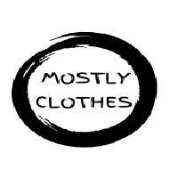 MostlyClothes