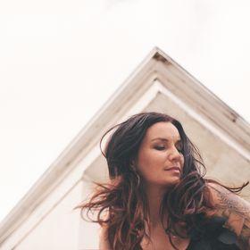 Ashley Jane Photography