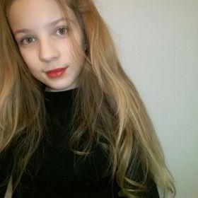 Julka Krajewska