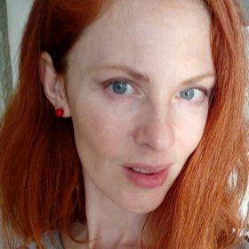 Katarína Šmeringová