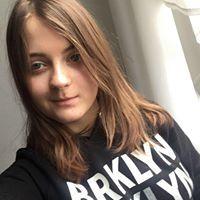 Yulia Gulyaeva
