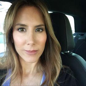 Nicole Rosenbaum